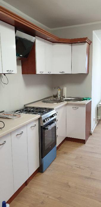 Mieszkanie w centrum Olesnicy ul. Lwoska Oleśnica - image 1