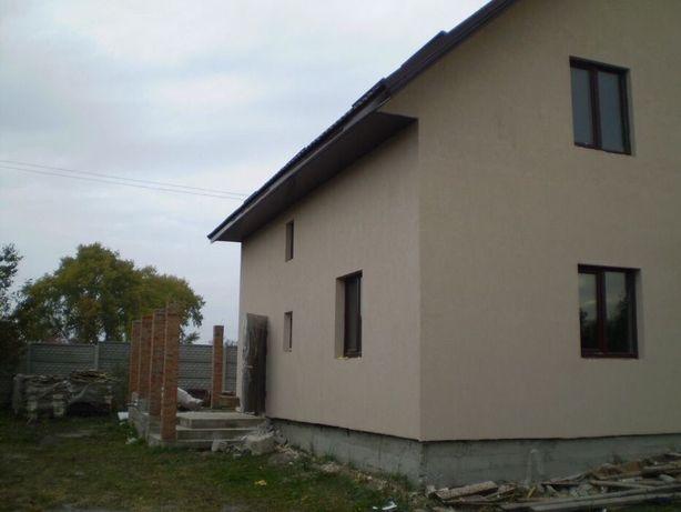 Продам дачу дом 200 м2, 12 соток земли