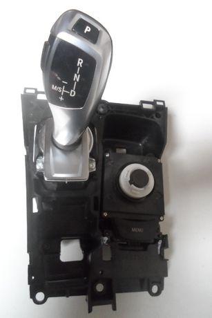 BMW E70 E71 x5 x6 joystick wybierak lewarek biegów automat