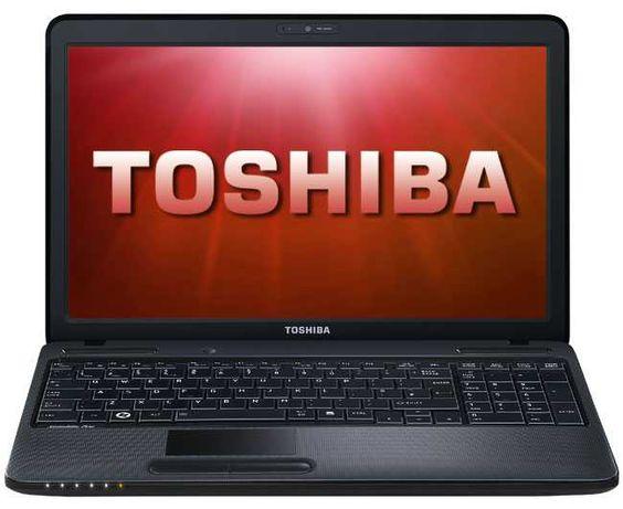 Toshiba C660 Idealna Dla Oszczędnych. I5, Nowa Bateria, 1TB, Gdańsk