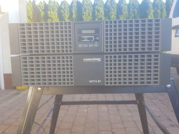 Ups rack NRT-5000