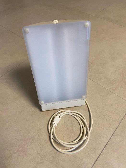 Лампа для светотерапии TRAVelite, оригинал пр-ва Северной Америки Харьков - изображение 1