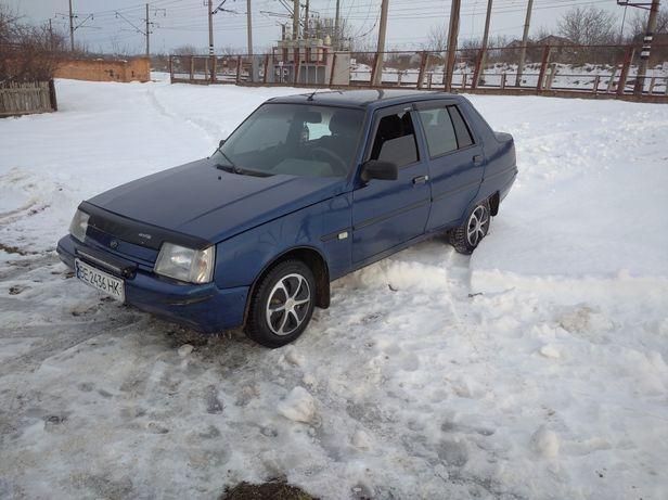 Продам ЗАЗ 1103