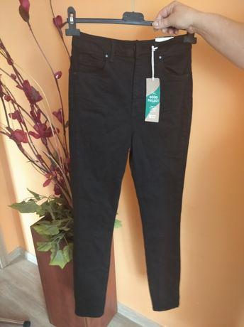 Spodnie firmy Gina Tricot