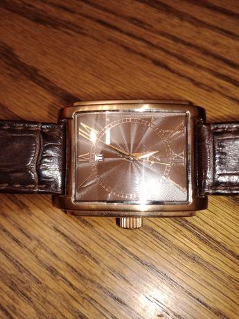 Часы Mitsubishi Design Watch MME5008