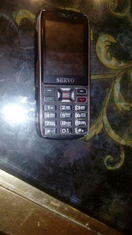 телефон противоударный на 4 сим карты
