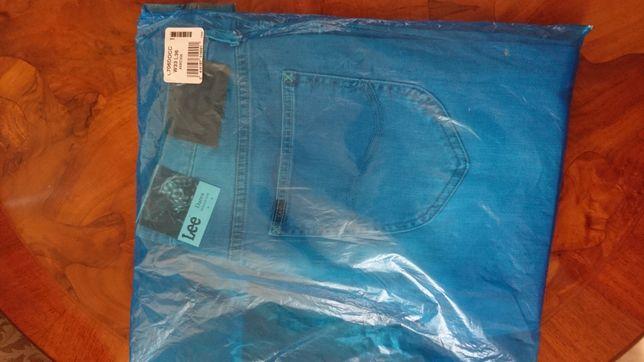 джинсы LEE Daren мод. L706DOCC оригинал ,LEVIS,WRANGLER