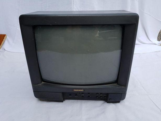 Telewizor DAEWOO DMQ-1457TXT