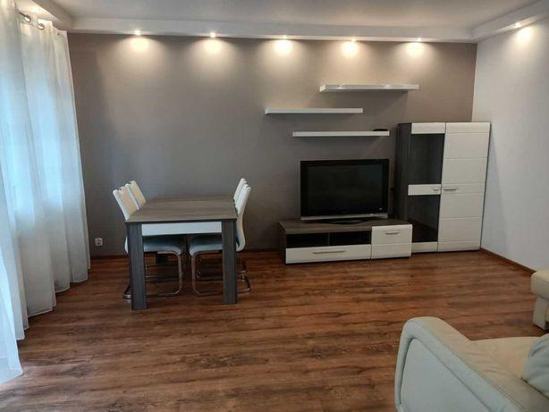 Wynajmę mieszkanie 2 pok. 57m2 z miejscem postojowym w garażu, URSUS