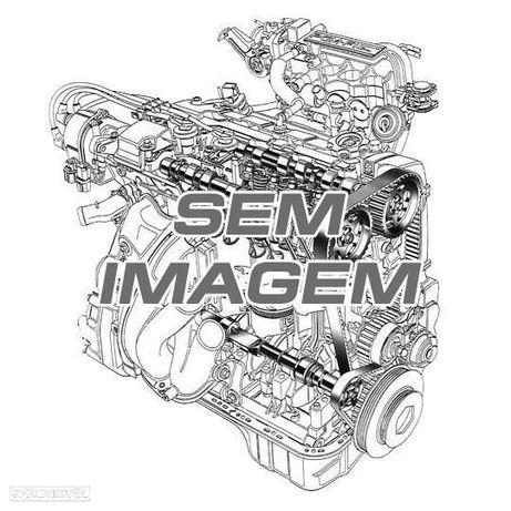 Motor Ford Ranger 2.5TD de 2002  Ref: WL