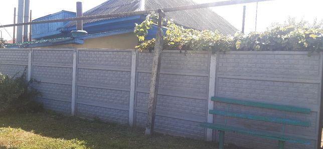 Продам дом в пгт воронеж ул 1 мая 22