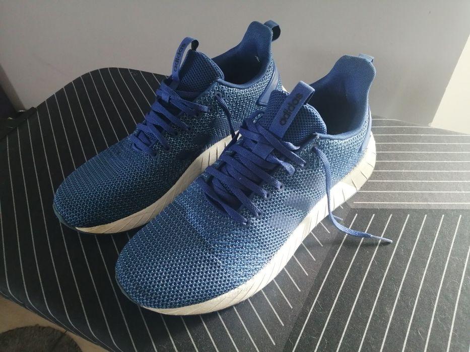 Buty sportowe Adidas Jasienica - image 1