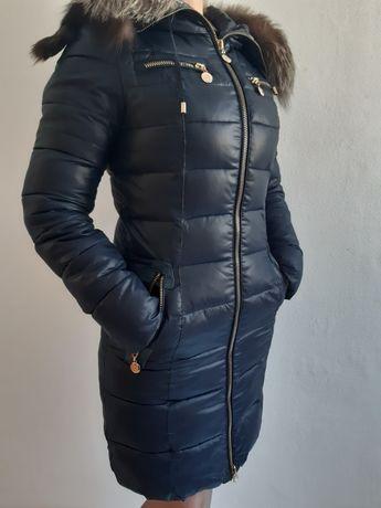 Пуховик, куртка зимняя, пальто, курточка