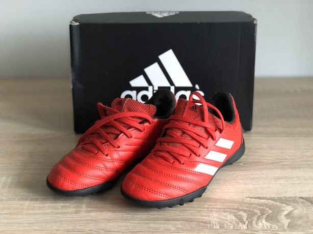 Buty sportowe turfy Adidas Copa 33