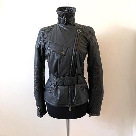 Belstaff куртка женская зимняя