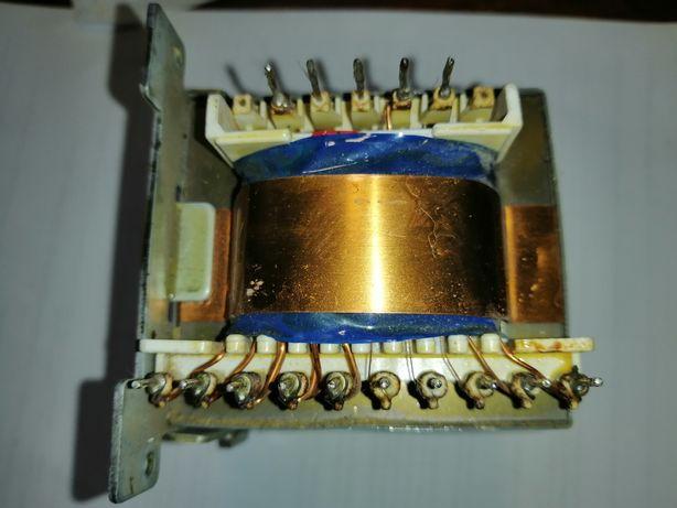 Трансформатор 400 вт AH26-00188A