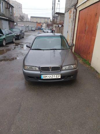 Продам  HONDA ACCORD 5 (Rover 620)