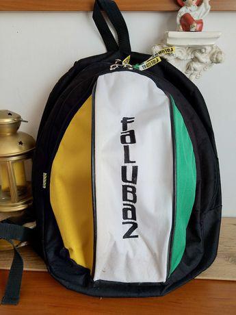 Sprzedam Plecak Falubaz