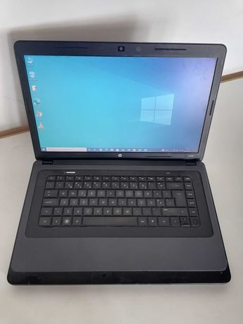 HP Core i3 Portátil