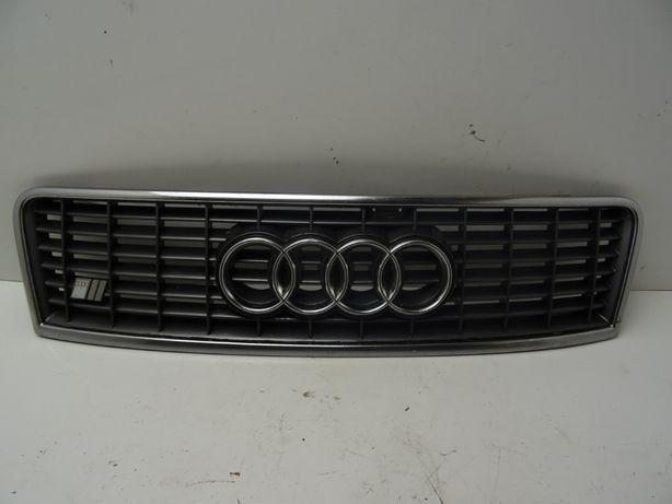Grill Atrapa Kratka Audi S6 C5