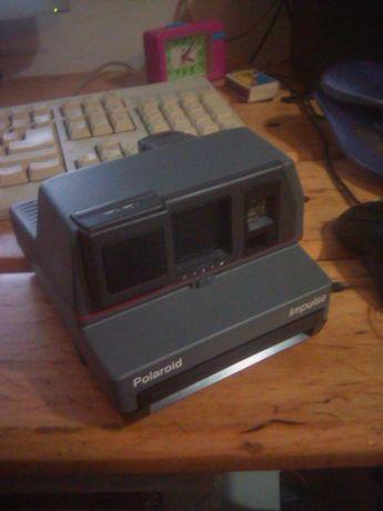 Продам Polaroid Impluse
