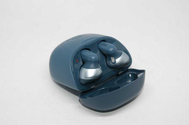 Słuchawki Bluetooth JBL TUNE 220 TWS  Lombard Gorzów