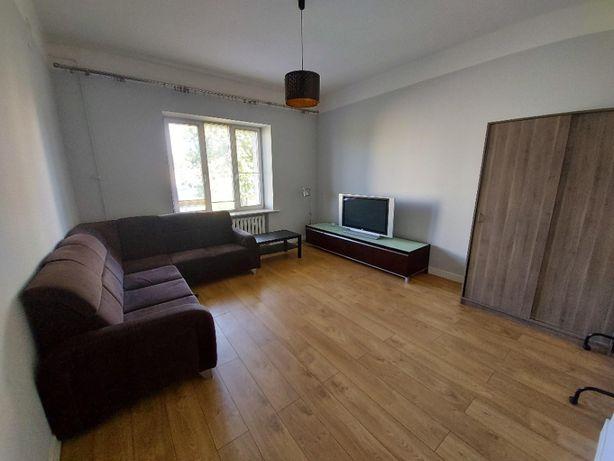 Mieszkanie 46m2, PIONKI ul. Ogrodowa