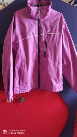 Куртка лижна Trespass