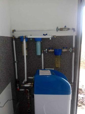 Przyłącza gazowe,,instalacje,kotłownie,hydraulik,itp.