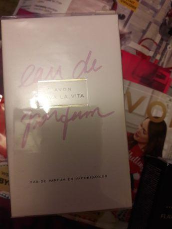 VIVA LA VITA  perfumy
