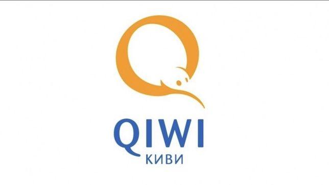 Пополню ваш Qiwi без %