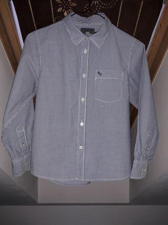 Koszula H&M r. 146 cm