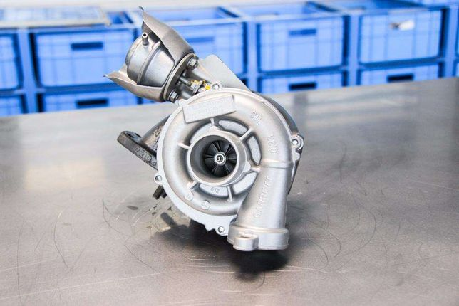207, 307, 308, Partner Expert 1.6 Hdi 75 90km Peugeot Turbo