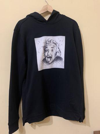 LIMITATO Sweatshirt