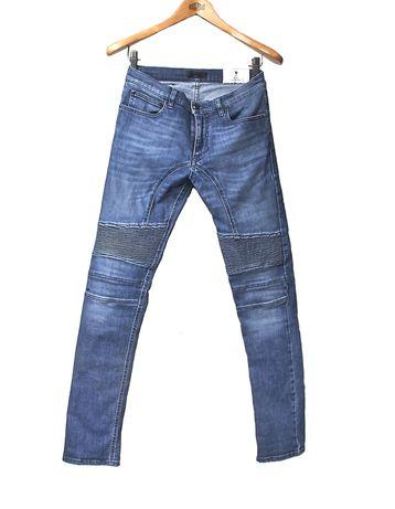 Belstaff джинсы 28х34 Barbour, Dr Martens, Gant, Lacoste, Balmain