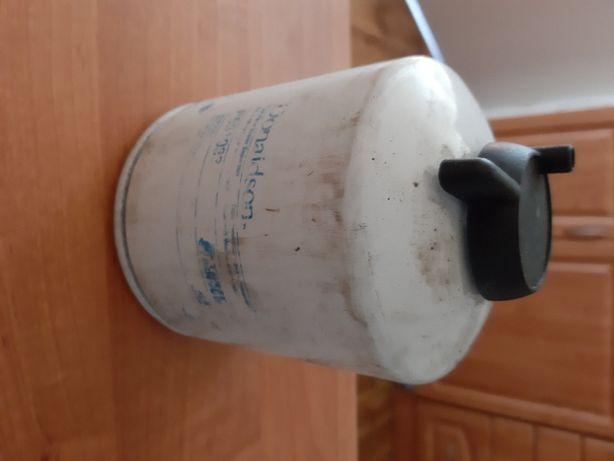 Donaldson P551033 Filtr Paliwa
