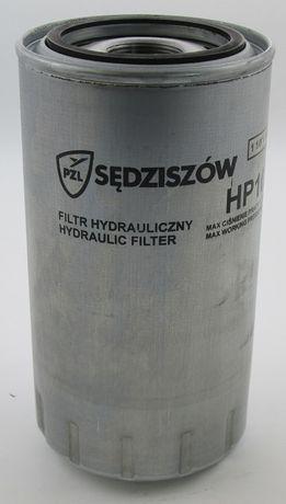 Filtr oleju hydraulicznego (HP-10.3)