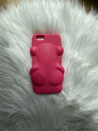 Case Tous na Iphone 6/6s
