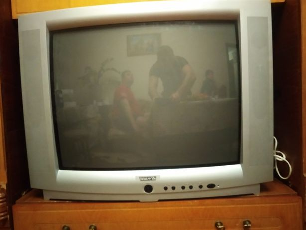 Телевізор Watson FA 7041 TS