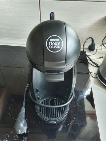 Ekspres Nescafe Dolce Gusto