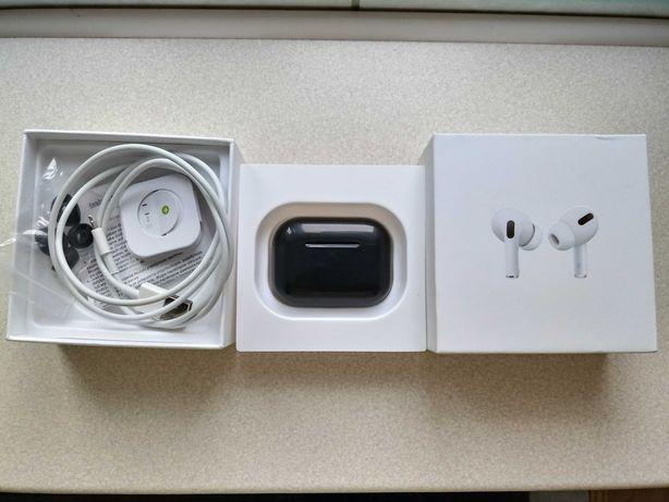 Słuchawki bezprzewodowe XO F70 Plus.(Czarne)