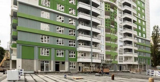 Продам 1 комнатную на проспекте Гагарина (И)
