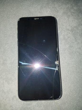 Sprzedam iPhona X 64Gb
