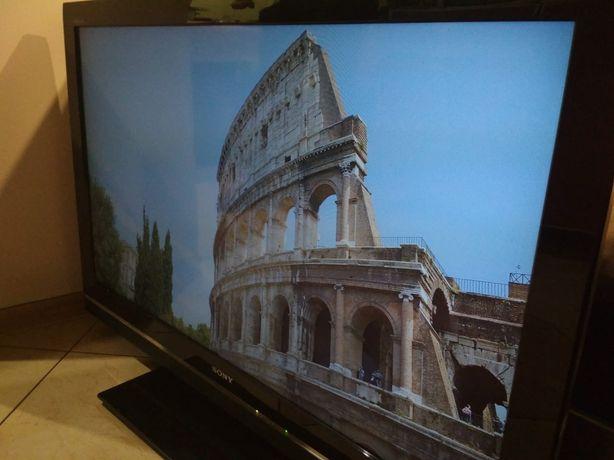 TV LCD SONY 40v5500