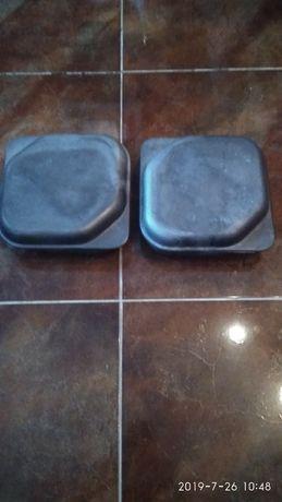 Посуда BUNDESWEHR алюминиевая