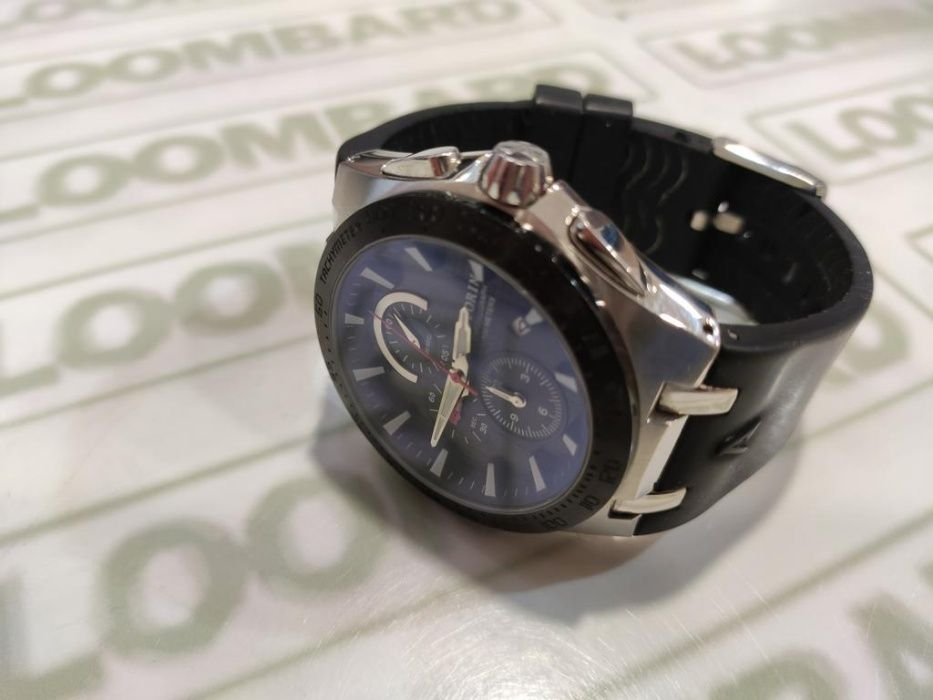 Zegarek AZTORIN A052.G232 Gwarancja! z Apart Mosina - image 1