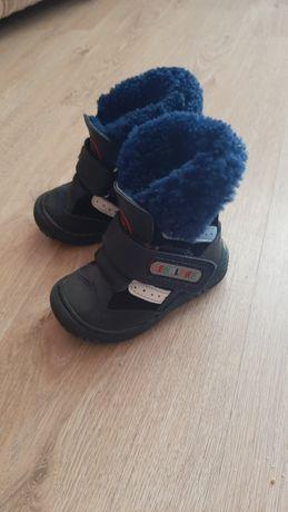 Сапожки,ботинки,сапоги зимние KemalPafi