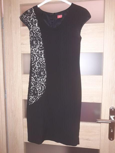 Sukienka TIFFI cena 30 zl