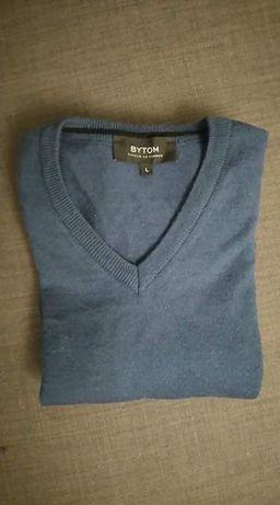Sweter Bytom, L