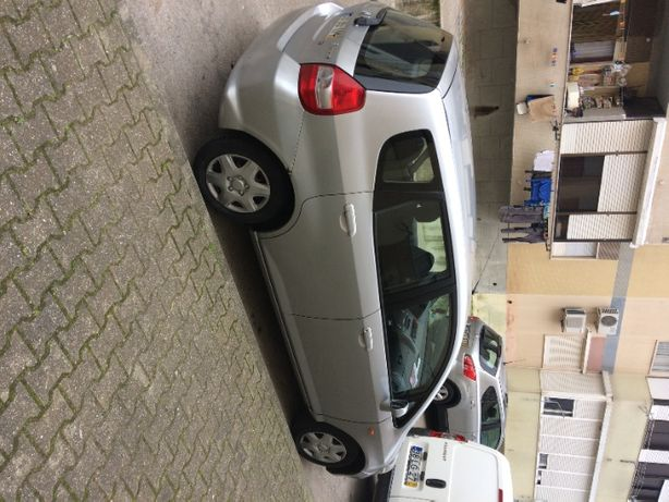 honda jazz so 144000klm